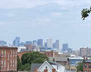 110 Mt Pleasant Unit 2, Boston image
