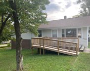 1105 Payne Rd, Knoxville image