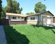 1231 Park Heights Dr, Milpitas image