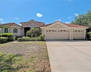 10201 Arbor Side Drive, Tampa image
