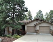 17990 Green Mountain Place, Munds Park image
