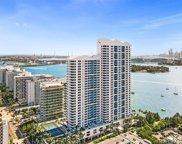 1330 West Ave Unit #2303, Miami Beach image