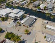 505 Oldsmar Lane, Key Largo image
