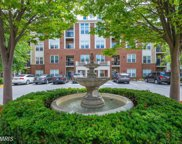 9405 BLACKWELL ROAD Unit #309, Rockville image