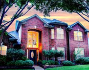 426 Waterview Drive, Coppell image