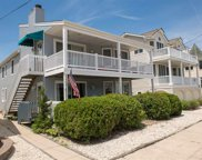 4408 Central Ave, Ocean City image