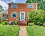 6555 28TH STREET N, Arlington image