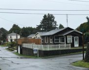 1015 16th St Sw, Lincoln City image
