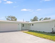 221 Timpoochee, Indian Harbour Beach image