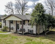 913 S S. Dogwood Drive, Maryville image