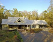 22430 SW STATE ROAD 47, Fort White image