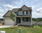 428 Basalt Court Unit lot 237, Easley image