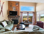 4749 Pleasantview Road Unit #12, Harbor Springs image