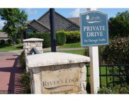 24057 Rivers Edge Road, Rogers image