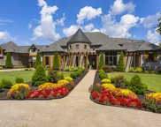 3672 Talley Moore Rd, Columbia image