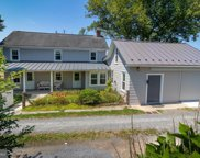 110 Lyndell Rd, Downingtown image