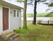 3 Airy Acres  Drive, Glocester image