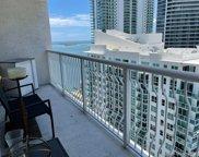 1200 Brickell Bay Dr Unit #2921, Miami image