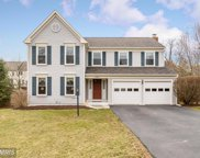 17309 PICKWICK DRIVE, Purcellville image