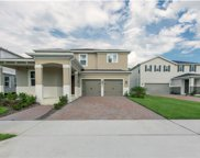 11478 Wakeworth Street, Orlando image