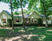 6333 Panorama Drive, Brentwood image