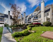 2220 River Run Dr Unit #126, Mission Valley image