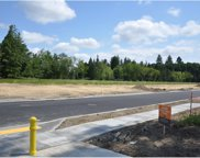 2125 NW Victoria  DR, McMinnville image
