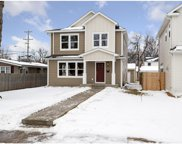 4625 33rd Avenue, Minneapolis image