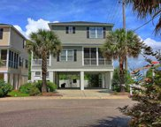 1010 Sabal Palm Way, Surfside Beach image
