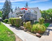 1533  Hood Road Unit #C, Sacramento image