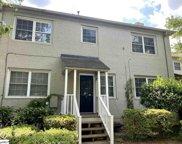 418 Randall Street Unit Unit 7, Greenville image