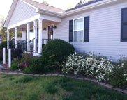 113 Laurel Oak Lane, Pickens image