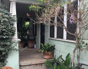 1142 S. 35th St (1142 1138), Logan Heights image