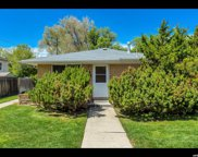 2478 S Lake St E, South Salt Lake image