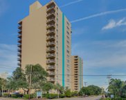 210 75th AVE. N. Unit PH II 4155, Myrtle Beach image