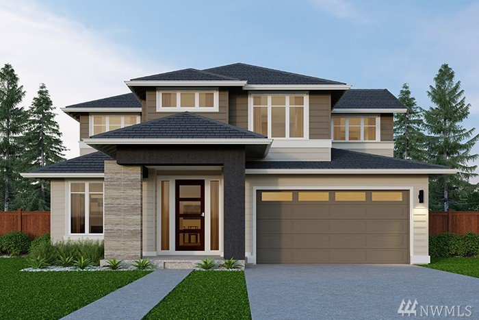 1211 28th av ct sw puyallup wa 98373 arborvue at for Custom home builders puyallup wa