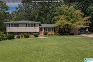 2324 Empire Road, Hoover image