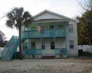 1420 Holly Dr., North Myrtle Beach image