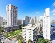 445 Seaside Avenue Unit 1706, Honolulu image
