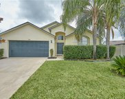 1450 Morning Star Drive, Clermont image