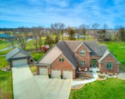 5000 Pond View, Ames image