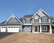 1208 Lake Point  Drive, Webster-265489 image
