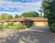 4615 Marble Lane, Everett image