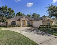 4987 GRAND LAKES DR N, Jacksonville image