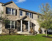 1312 Softwind  Drive, Indianapolis image
