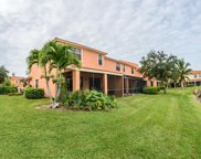 15183 Summit Place Cir Unit 239, Naples image