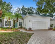 2702 Goodwood Court, Sarasota image