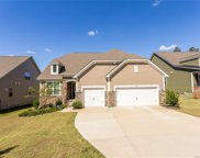 246  Sweet Briar Drive, Indian Land image