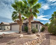 13351 W Desert Lane, Surprise image