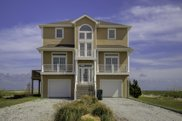 706 New River Inlet Road, North Topsail Beach image